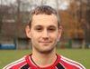 Matthias Falke