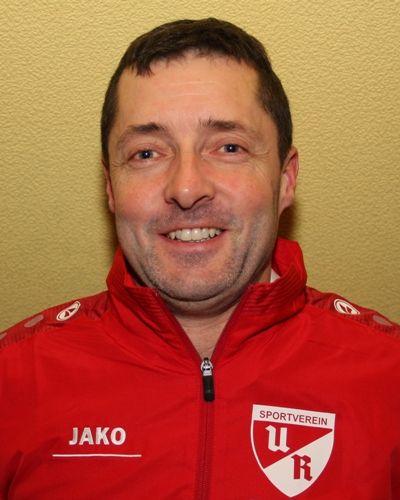 Uwe Birkmann